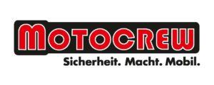 5149_motocrew_logo_ral