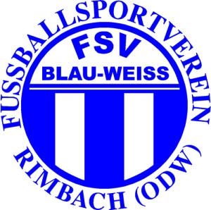 FSV-Logo-blau-1