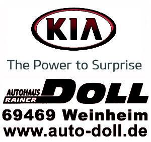 logo-doll-kia-mit-www