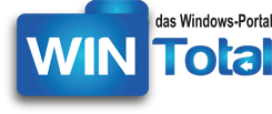 logo_new_blue