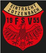 FSV Eintracht Zotzenbach 1955 e. V.